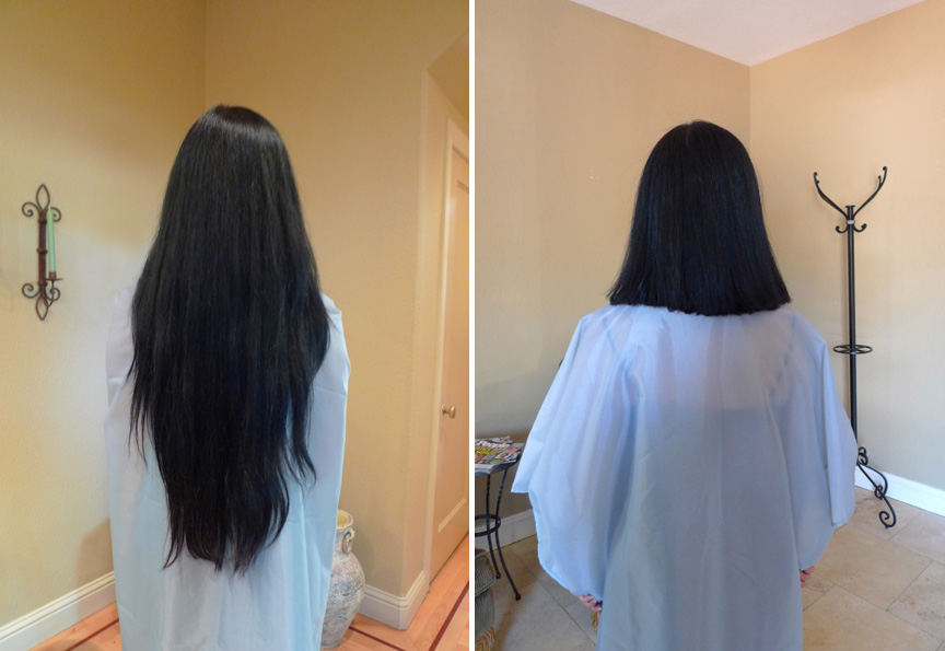 I found the place formerly the flirty blog pantene beautiful pantene beautiful lengths hair donation urmus Image collections