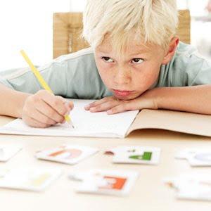 Homework should be banned essay
