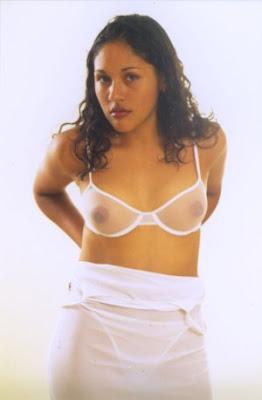 Www srilanka sex com
