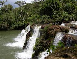 CONOCE PANAMÁ