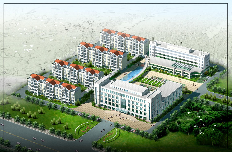architectural%20scene%2007.jpg