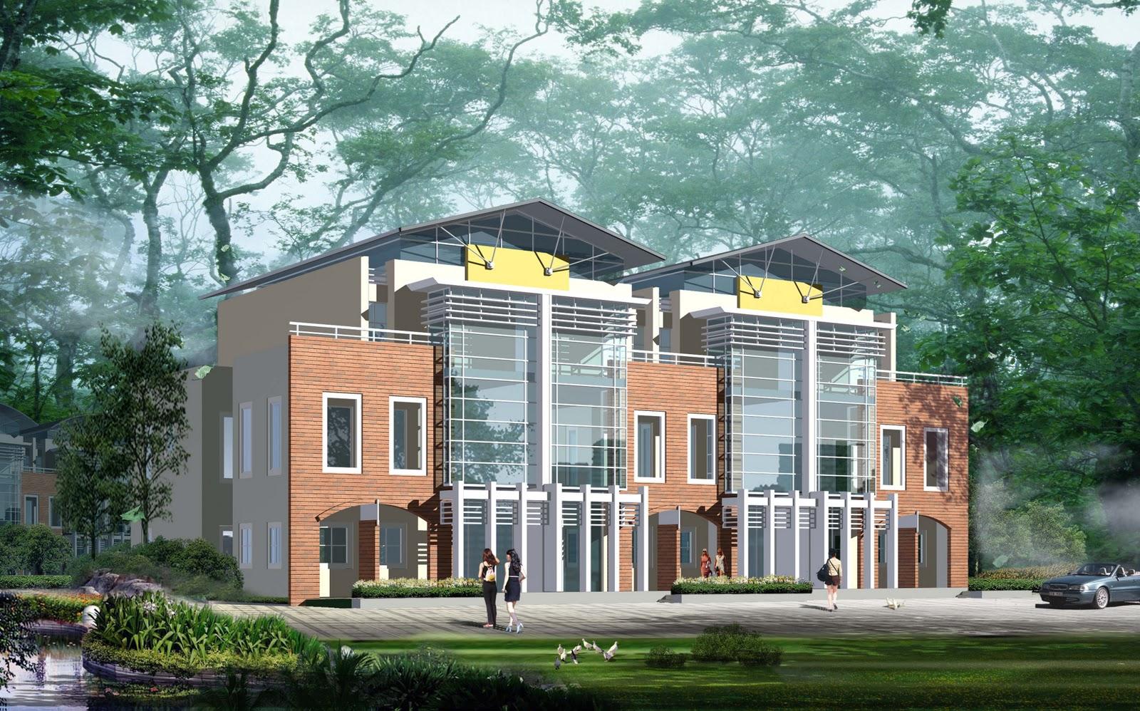 architectural%20scene%2010.jpg