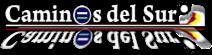 Galerías Web Caminos del Sur