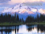 """""""Confessai, pois, os vossos pecados uns aos outros e orai uns pelos outros, para serdes curados."""