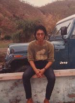 KENANGAN EAST TIMOR