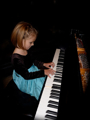 my first piano recital a narrative Free piano recital template - color in my piano find this pin and more on piano by iluvmuffins on saturday, my students performed at our annual spring recital piano recital program template #4.