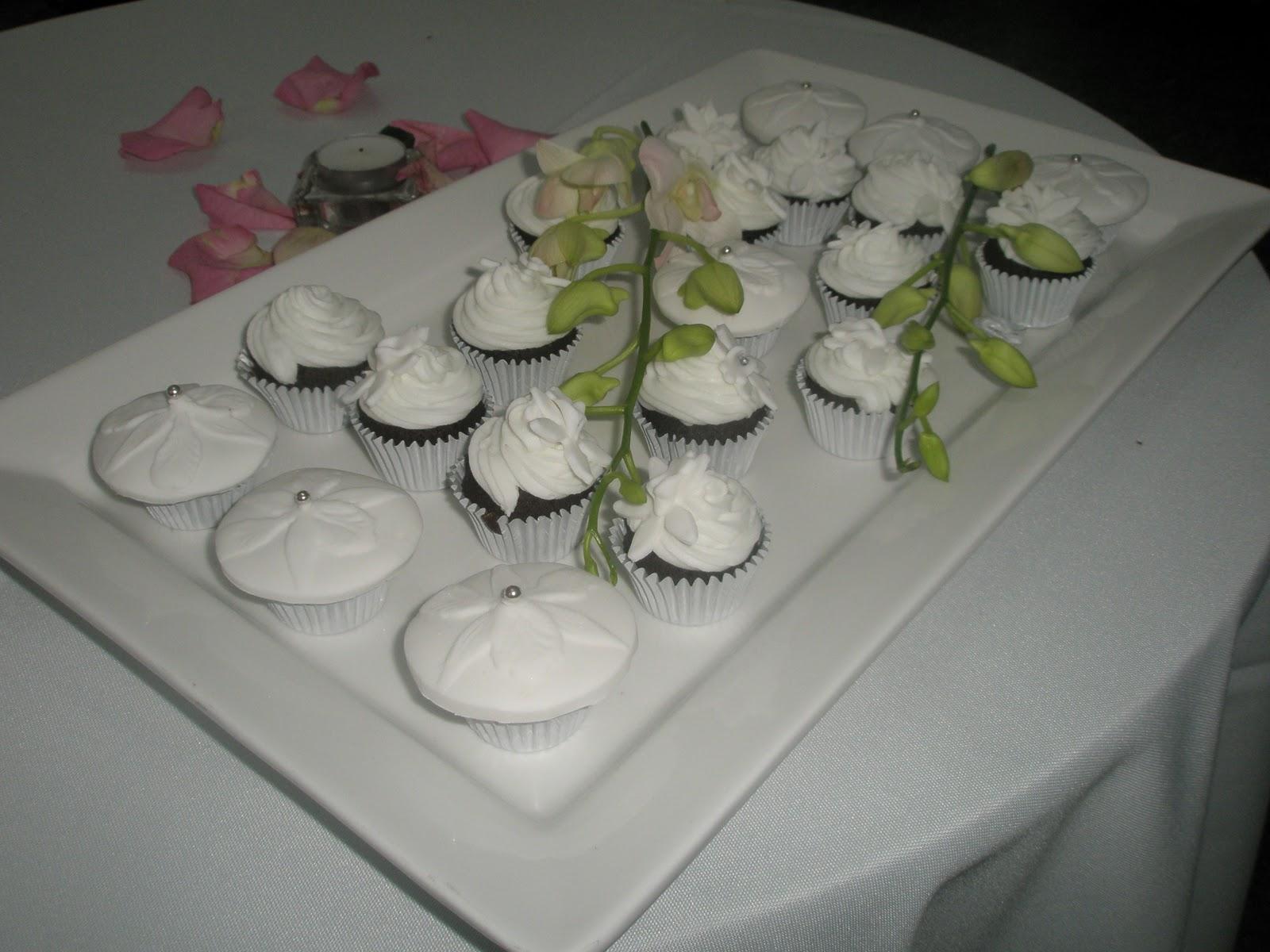 Cake Artistry Mauritius : Cake Artistry- By Stephanie Ann: Cupcakes...