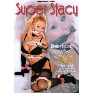 Watch Movies Starring Stacy Burke