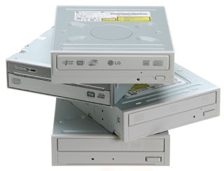 ilustrasi disk