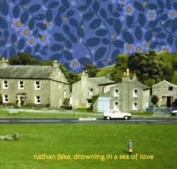 http://2.bp.blogspot.com/_giHnNRp6ZfY/RcS02iMVivI/AAAAAAAAANg/nUSdxVJyk1M/s320/Nathan-Fake-Drowning-In-A-Sea-Of-Love.jpg