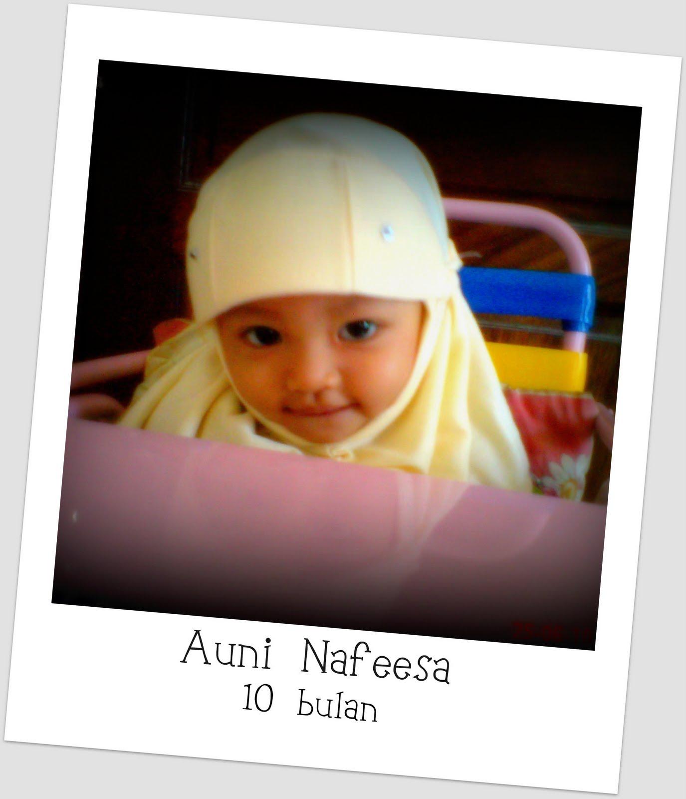 image Siti solehah bt mohamed arifin kelantan blowjob