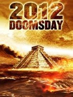 2012 doomsday movie