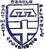 Cercle Filatèlic Sant Martí de Provençals