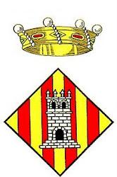 Ajuntament de Torroella de Montgrí i L'Estartit