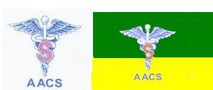 Associação dos Agentes Comunitários de Saúde de Itaboraí- R.J