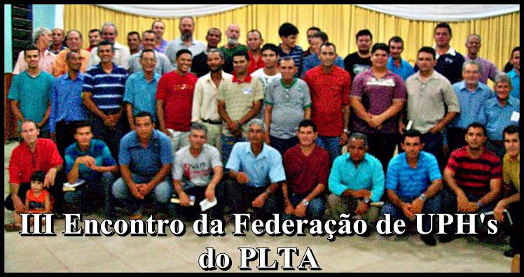 PACAJÁ - PA 04 e 05 de SETEMBRO 2010.