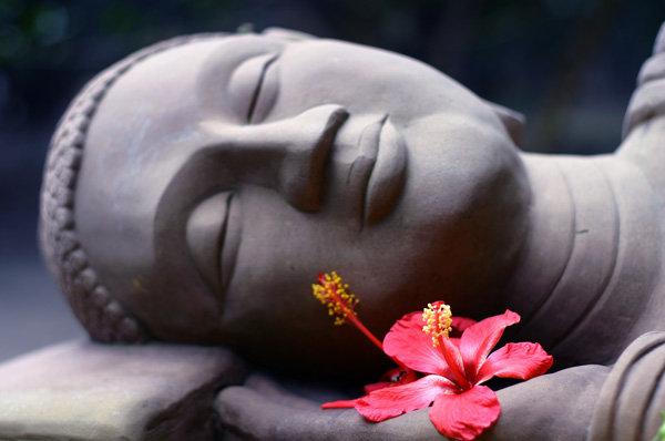 amore e meditazione osho. E proprio questo è dio,