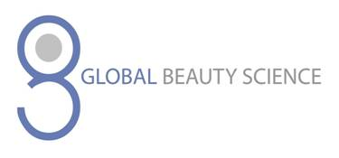 Global Beauty Science manufacturing