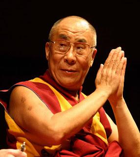dalai lama cittadinanza onoraria città di roma