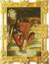 PHILIPPE/FELIPE V BOURBON DE CASTILLA  (Almansa 1707 i Barcelona 1714), mai res va ésser igual.
