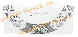 Maori Tattoo, Maori Tattoo Design, Maori Tattoo Designs
