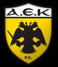 L'albanese Bledar Kola nuovo allenatore della AEK Atene