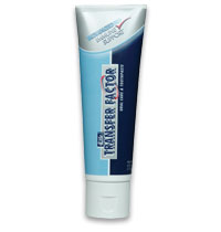 4LIFE TRANSFER FACTOR TOOTHPASTE