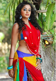 Tollywood tamil Actress priyamani Latest hot Gallery From Movie  Golimar