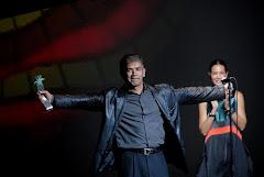 Mayahuel Mejor Actor