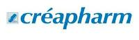Creapharm