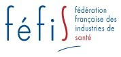 FEFIS fédération française des industries de santé