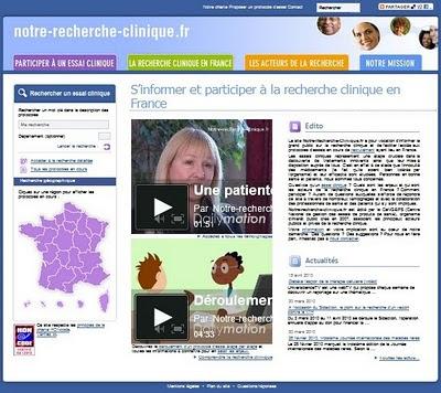 notre-recherche-clinique.fr