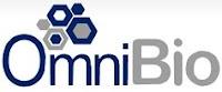 OmniBio Pharmaceuticals