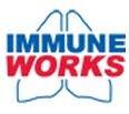 ImmuneWorks