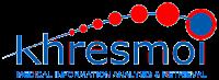 KHRESMOI medical information analysis & retrieval