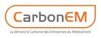 comptabilisation des émissions de gaz à effet de serre GES pharmaceutique CarbonEM LEEM