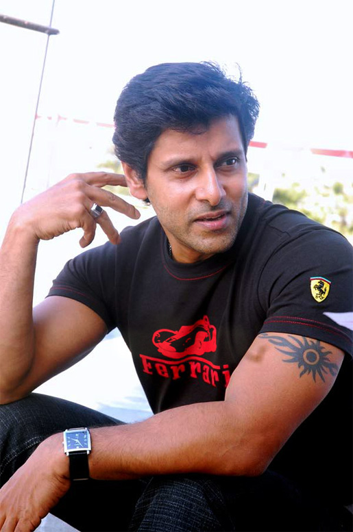 awesome collections vikram