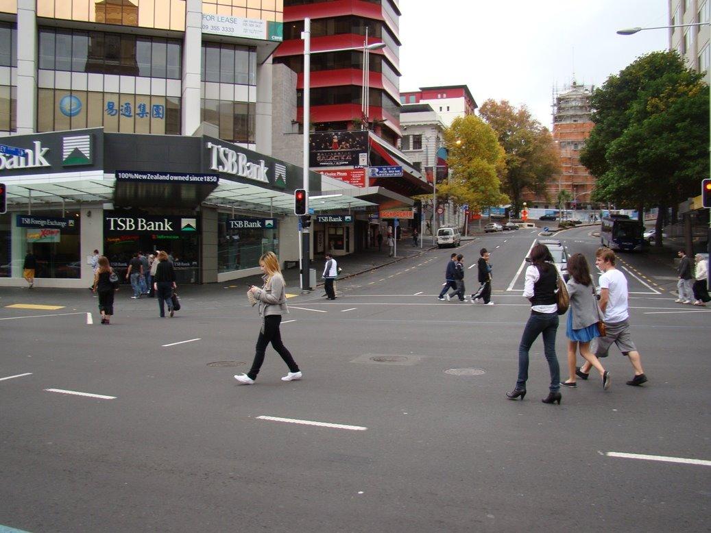 Auckland%2B%D0%BF%D0%B5%D1%80%D0%B5%D0%BA%D1%80%D0%B5%D1%81%D1%82%D0%BE%D0%BA.JPG