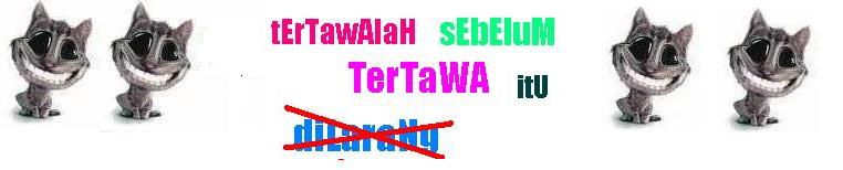 humor  indonesia / sufi / umum / sms lucu / gambar lucu