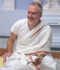 Sri Vasudevacharya