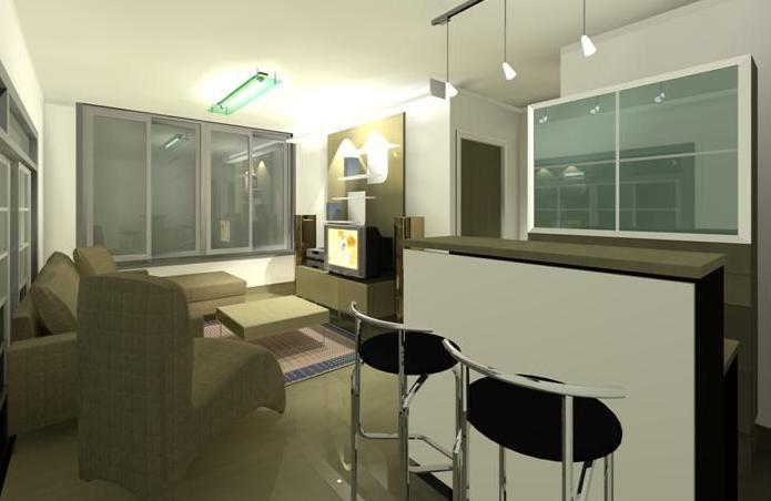 Interior Design OfficeInterior Design In Office Office