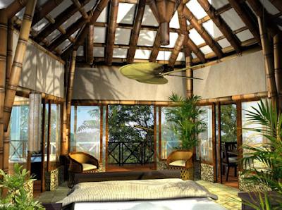 Tropical home decorations tropical home decor for Tropical home decor