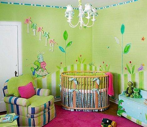 Kids Room Ideas Kids Room Baby Room Decor Ideas