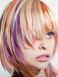 72610 465774156035 103003761035 6079052 7534953 n ideal saç renkleri