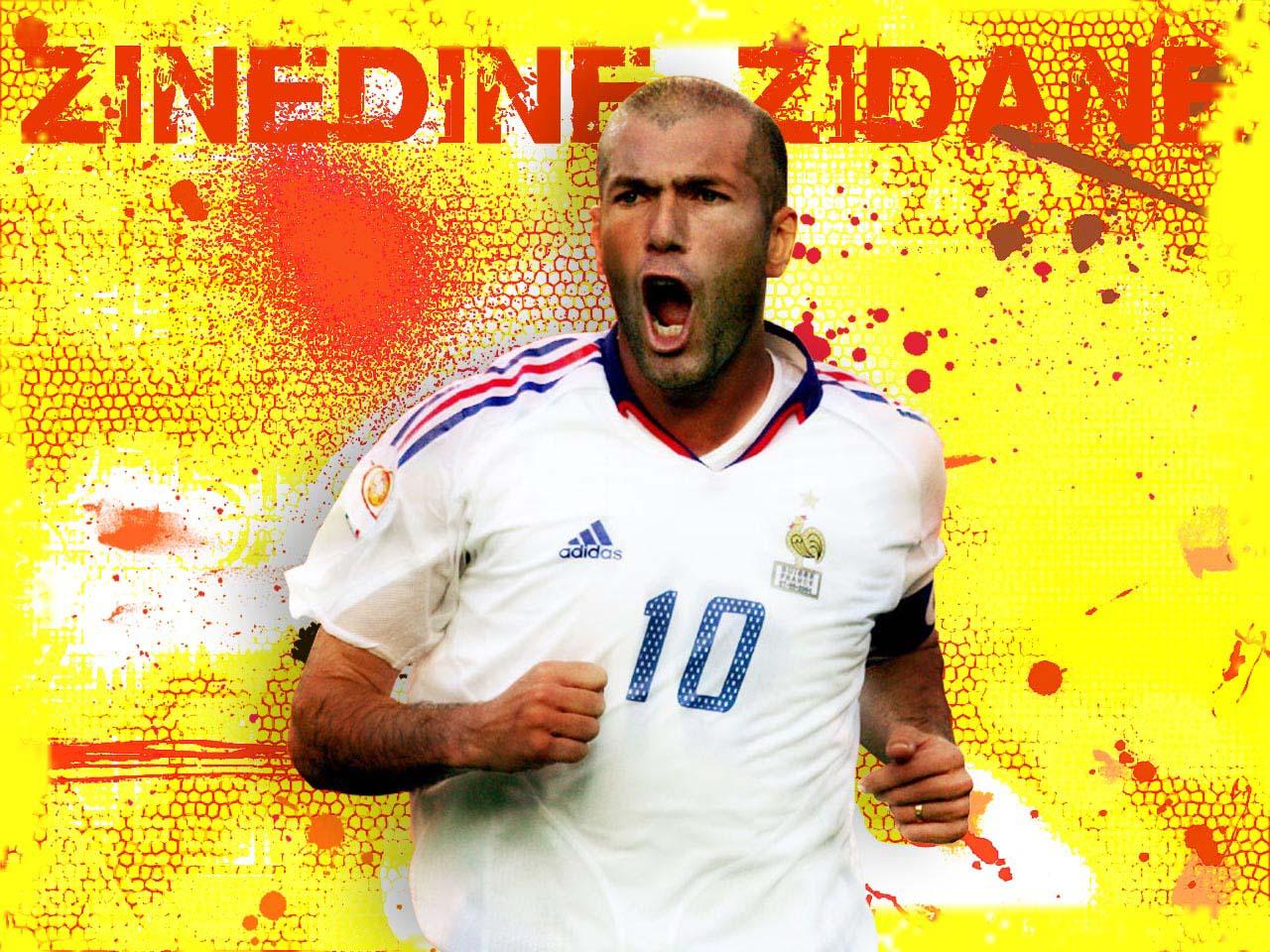 http://2.bp.blogspot.com/_gk7rxlPA3bo/TThXHz0B2pI/AAAAAAAABgk/LqEkAkTveZU/s1600/Zinedine_Zidane_Wallpaper.jpg