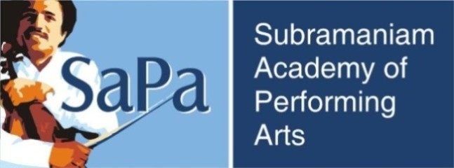 Subramaniam Academy of Performing Arts