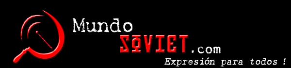 Mundo Soviet