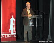 Humberto Rosa