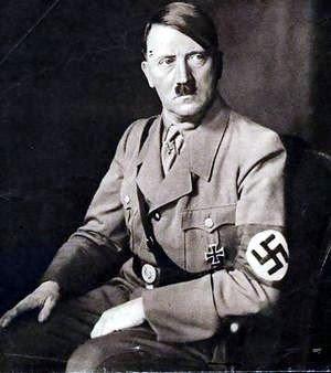 http://2.bp.blogspot.com/_gkJyE4fotxQ/SXqdQcYIsDI/AAAAAAAAE7g/HmKtS8nhzDM/s400/Adolf_Hitler.jpg