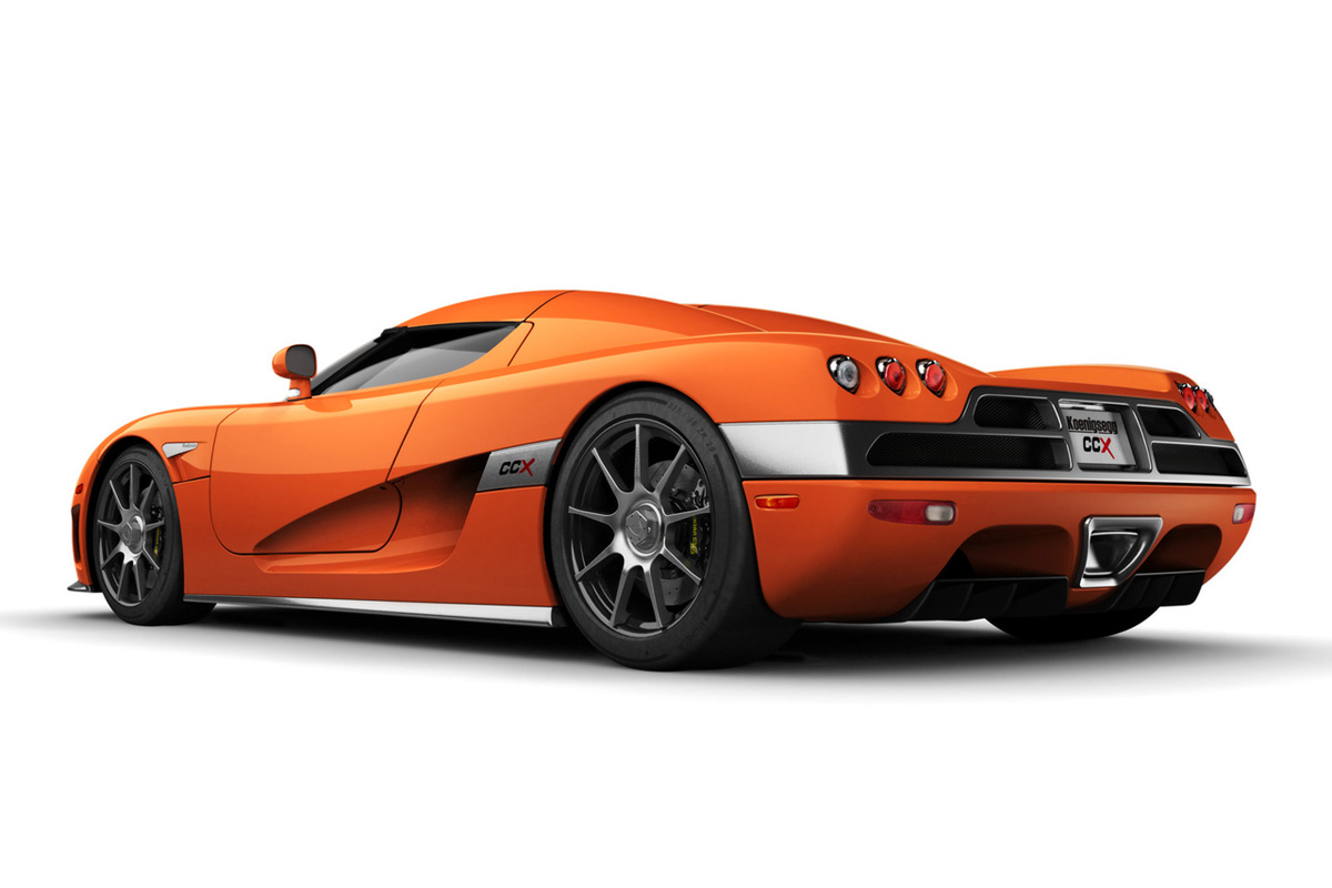 http://2.bp.blogspot.com/_gkJyE4fotxQ/TTUQqeIlf4I/AAAAAAAAL0I/Lwbwuy0lvew/s1600/orange-koenigsegg-ccx.jpg